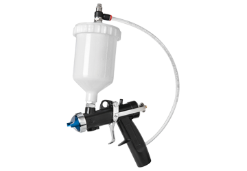 <p>Spray gun <strong>MRS</strong></p>