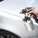 Body and garage works