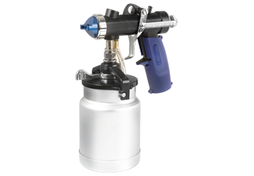 <p>Spray gun <strong>MRI-AS</strong></p>