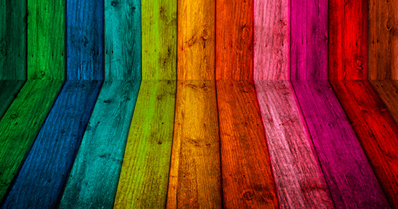 Other spray painting application fields