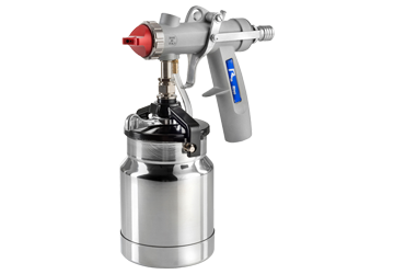<p>Spray gun <strong>ACT-AS</strong></p>
