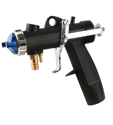 <p>Spray gun MAF</p>